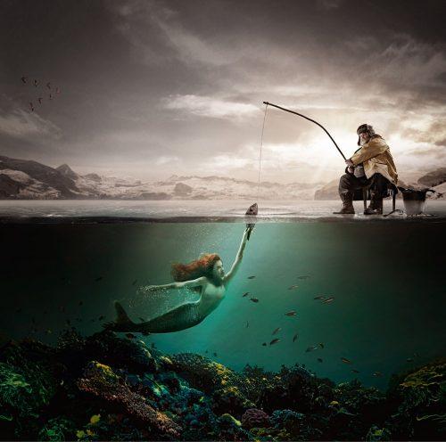 Angler-Nixe_01