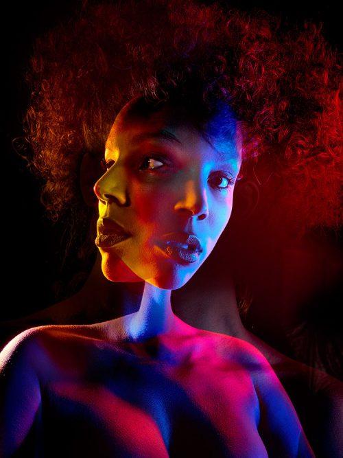 coloredfaces_01