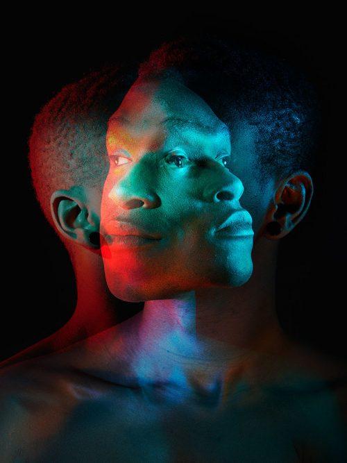 coloredfaces_05
