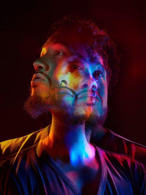 coloredfaces_07