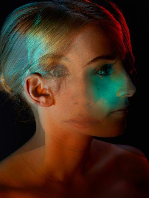 coloredfaces_08