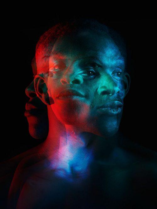 coloredfaces_09