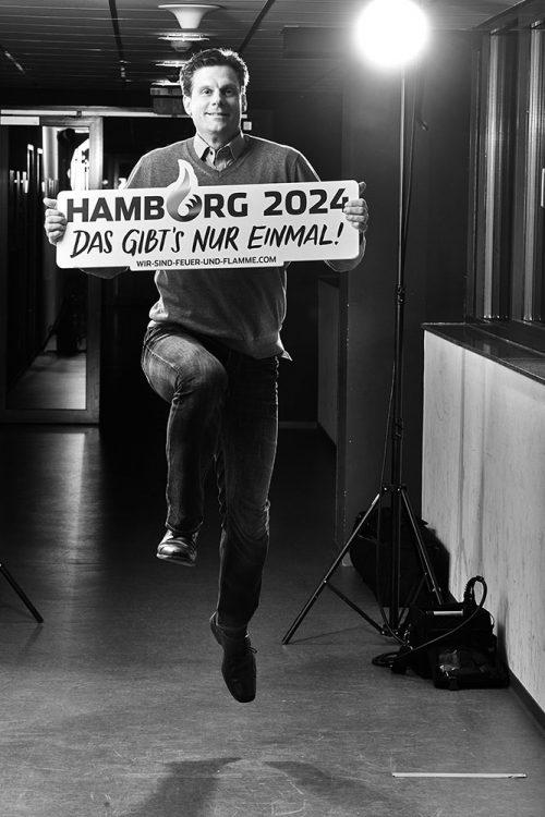 hamburg2024_05