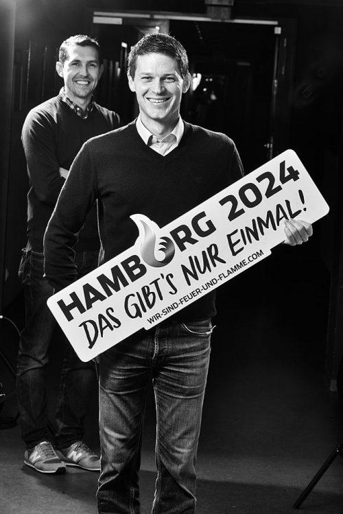 hamburg2024_06