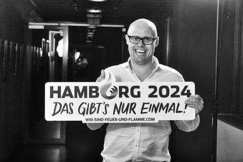 hamburg2024_11