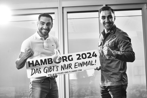 hamburg2024_14