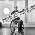 hamburg2024_16