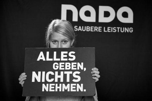 nada-2_11