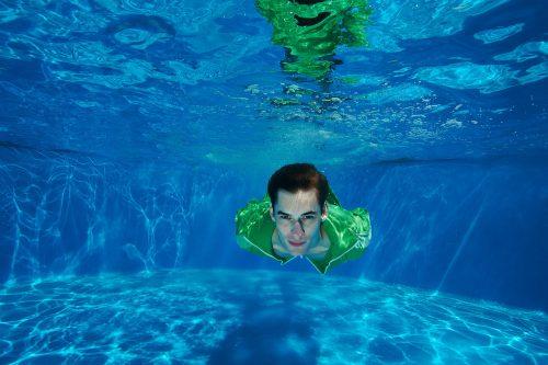 pool-maxi_03