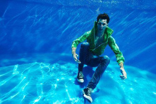 pool-maxi_05