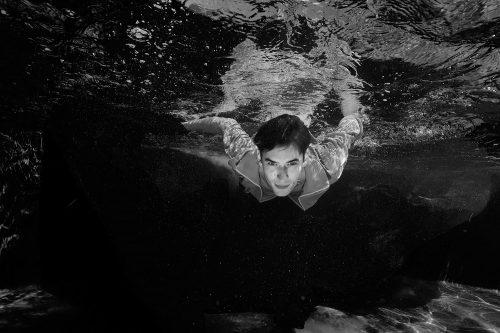 pool-maxi_08