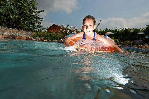 pool-moritz_09
