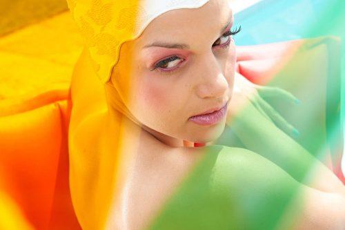 pool-selma-annie1_02