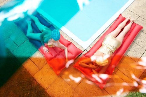 pool-selma-annie1_06