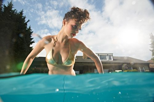 pool-selma-annie2_03