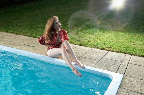 pool-selma-annie3_01