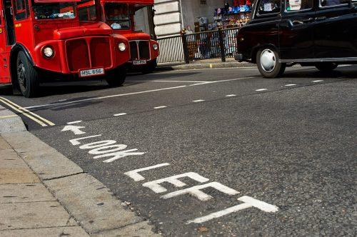 London_104