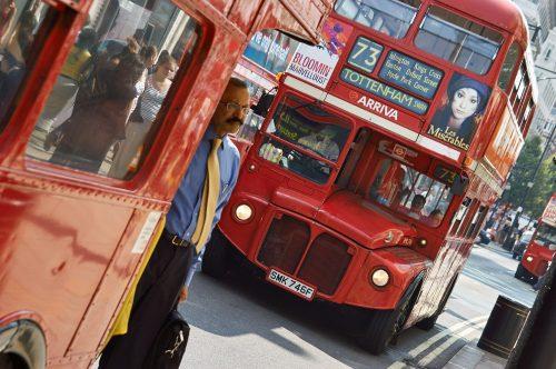 London_105