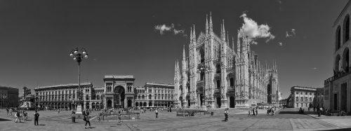Mailand sw