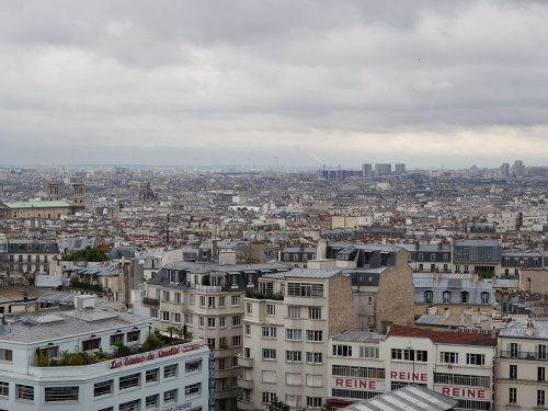 Paris_101