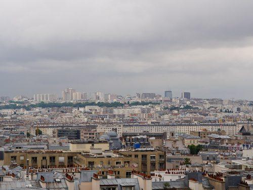 Paris_102