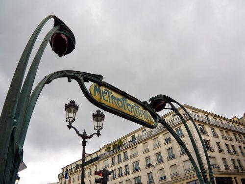 Paris_104
