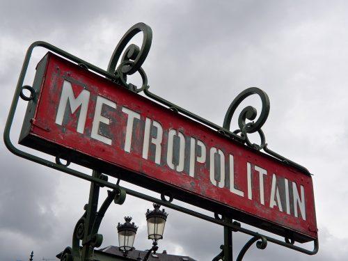 Paris_106