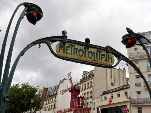 Paris_107