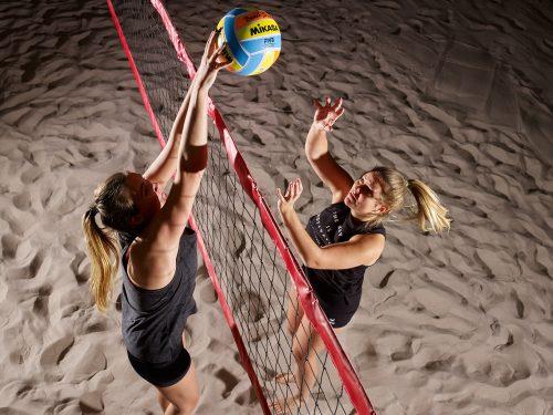 Volleyball_40