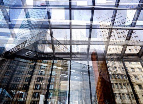 Berlin 4 slide